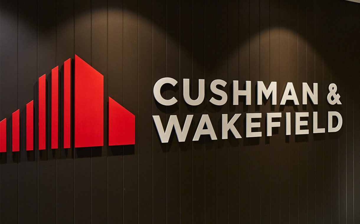 <a href='' target=_blank>6 NOV  2018 @  FRANKFURT, GERMANY</a><br><br>EXTREME LEADERSHIP & REAL ESTATE INVESTMENT, at Cushman & Wakefield